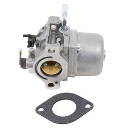 Briggs and Stratton Part Number 590399. Carburetor
