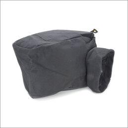 Chipper Shredder Vacuum Bag