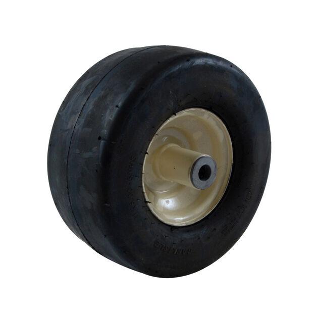 Wheel Assembly 11 x 6-5