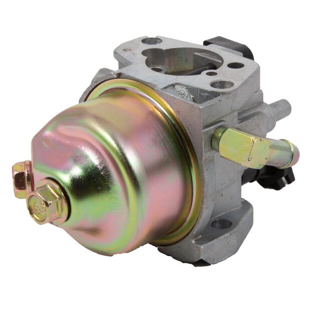 Carburetor Assembly 951 12785 Mtd Parts