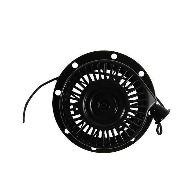 Tecumseh Part Number 590789. Recoil Starter Assembly