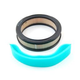 Kohler Part Number 47-883-01-S1. Air Filter w/ Pre-Cleaner