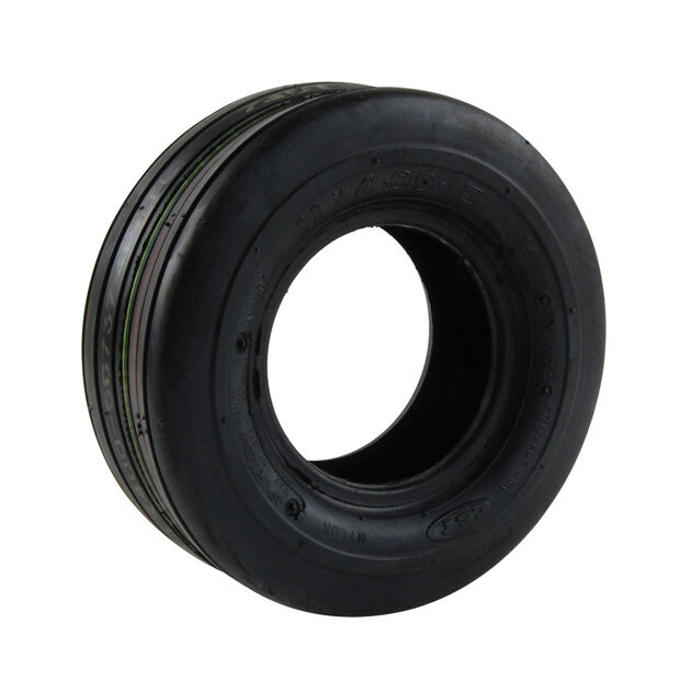 TIRE-FRONT