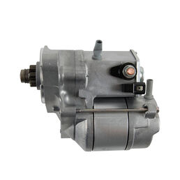 Briggs and Stratton Part Number 825700. Electric Starter Motor