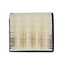 Tecumseh Part Number 36046. Air Filter