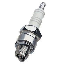 Spark Plug - J8C