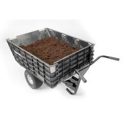 Wheelbarrow Handle Kit