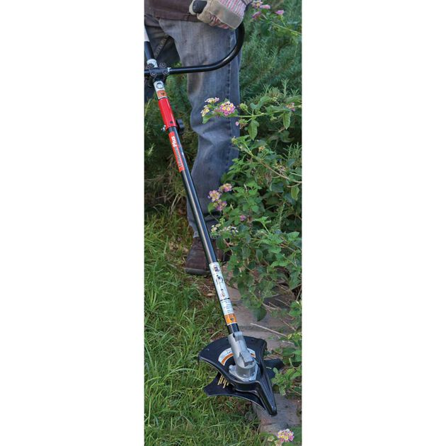 CL25BC Click Link® Add-On Brushcutter