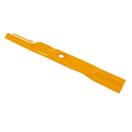 Sand Blade for 34- and 50-inch Cutting Decks