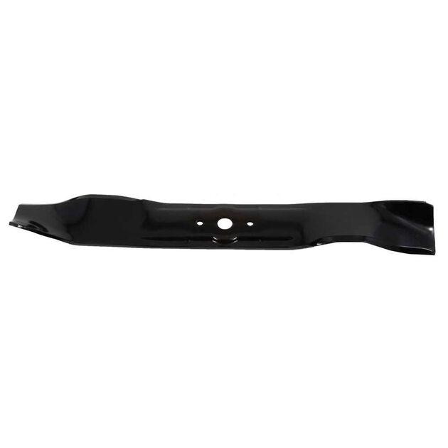 3-in-1 Blade for 42-inch Cutting Decks