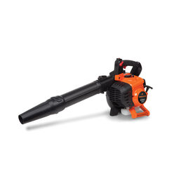 Remington RM2BV Ambush Blower/Vac