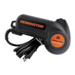 Remington® Electric Start Engine Starter