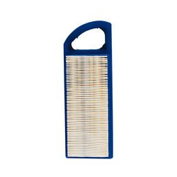Briggs and Stratton Part Number 795115. Air filter