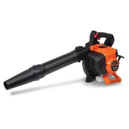 Remington RM2BL Ambush Blower