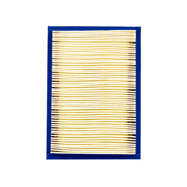 Replacement Air Filter - Briggs and Stratton 397795
