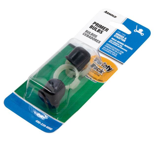 Replacement Briggs & Stratton Primer Bulbs