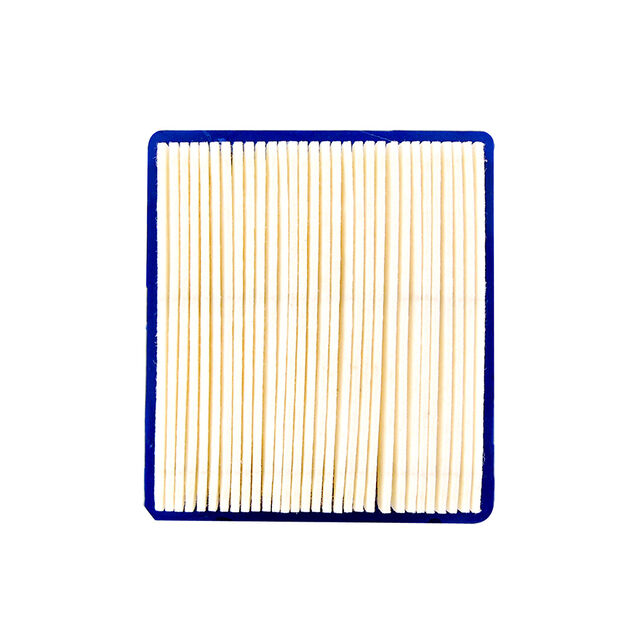 Air Filter for 5 and 5.5 HP Vector Series and 5-6 HP XL Series Vertical Shaft Engines