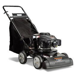 Remington RM50CSV Chipper Shredder Vacuum