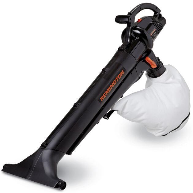 Remington RM1300 Mulchinator Electric Blower