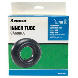 Inner Tube for 4.10 x 3.50 Tire