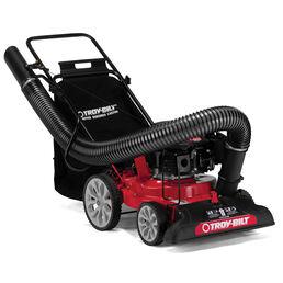 CSV 060 Chipper Shredder Vacuum