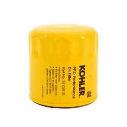Kohler® Premium Oil Filter
