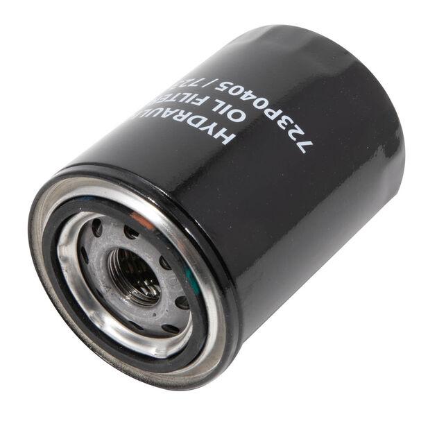 Filter Element (10 Micron Lfp-1652)