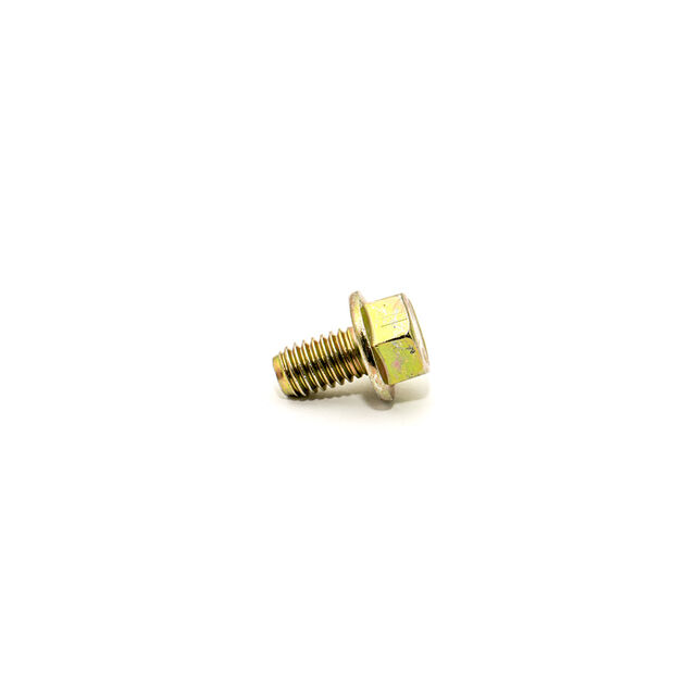 Screw 3/8-16x.625 Gr 5