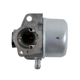 Briggs and Stratton Part Number 799868. Carburetor