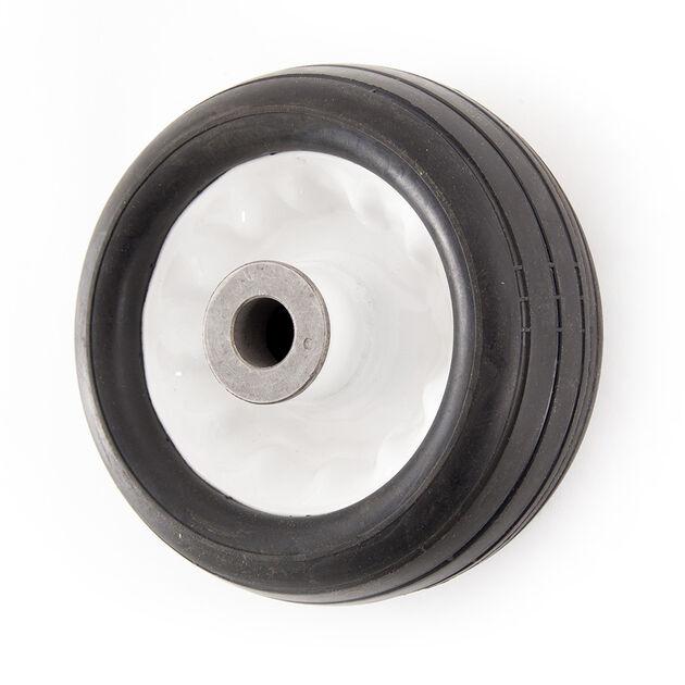 Wheel Assembly, 6.25 x 3