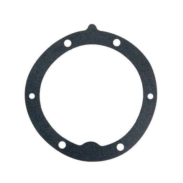 GASKET-AXLE CARRIER