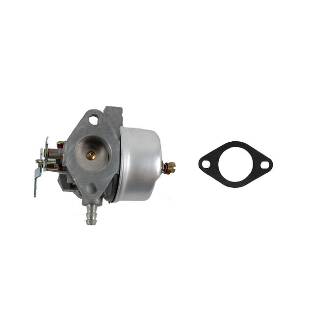 Tecumseh Part Number 632334A. Carburetor
