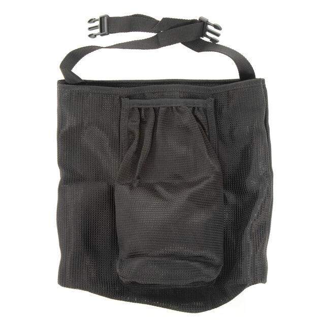 Mesh Storage Bag