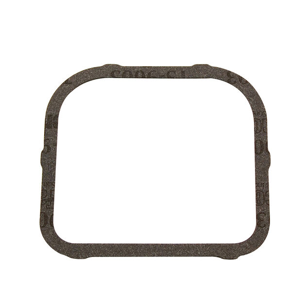 Briggs and Stratton Part Number 806039S. Rocker Cover Gasket
