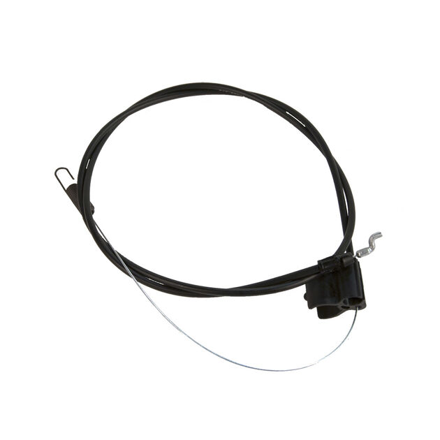 64.5-inch Drive Engagement Cable