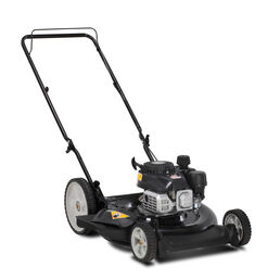 Yard Machines Push Lawn Mower