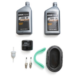 Kohler 7000 Series Twin Maintenance Kit