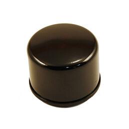 FILTER-OIL 492932S  49065-0721