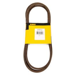 Deck Belt for 48-inch Cutting Decks