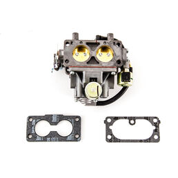 Kohler Part Number 24-853-224-S. Carburetor