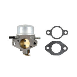 Kohler Part Number 12-853-98-S. Carburetor
