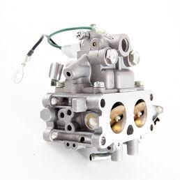 Kawasaki Part Number 15003-7074. Carburetor
