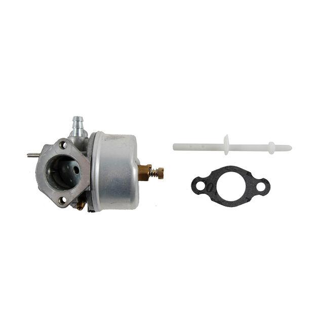 Carburetor Tc 632371a Mtd Parts