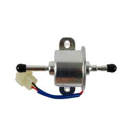 Kawasaki Part Number 49040-2065. Fuel Pump