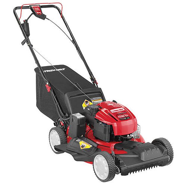 [DIAGRAM_3NM]  TB280 ES Troy-Bilt Self-Propelled Lawn Mower | Troy Bilt Fuel Filter |  | MTD Parts