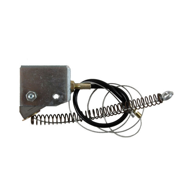 Assembly PTO Cable 440