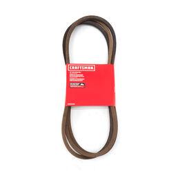 Deck Drive Belt for 50-inch Cutting Decks
