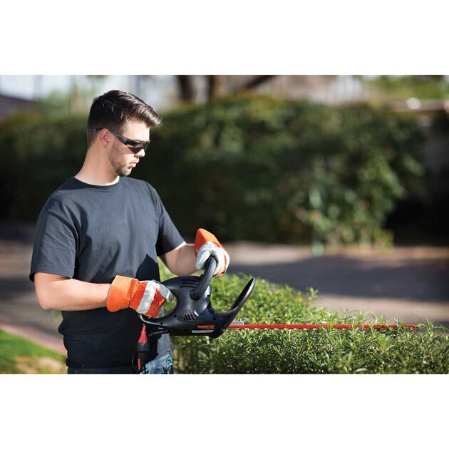 Remington RM4522TH Blaze Electric Hedge Trimmer