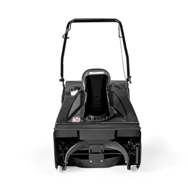 Remington RM2140 Boulder Single-Stage Snow Thrower