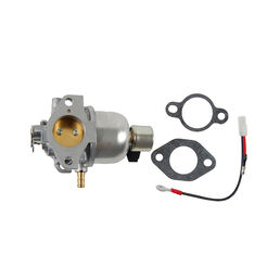 Kohler Part Number 20-853-95-S. Carburetor